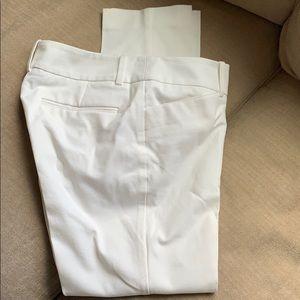 Amazing pants